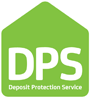 DPS home